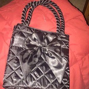 Brand new Naraya hand bag